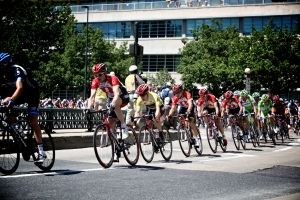 USA_Pro_Cycling_Stage6