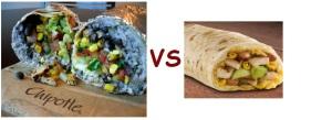 chi vs mb burrito