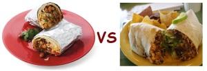 chi vs mb more burrito
