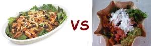 chi vs mb salad