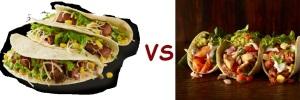 chi vs mb taco