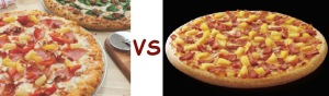 pizza-pizza-vs-pizza-hut-hawaiian