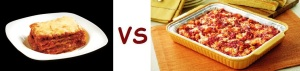 pizza pizza vs pizza hut pasta 2