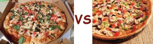 pizza-pizza-vs-pizza-hut-veggie