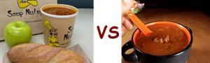 SN vs Zoup chilli