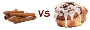 yogen vs menchies 3